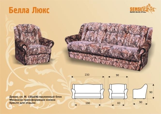 Накидки на диваны и кресла своими руками